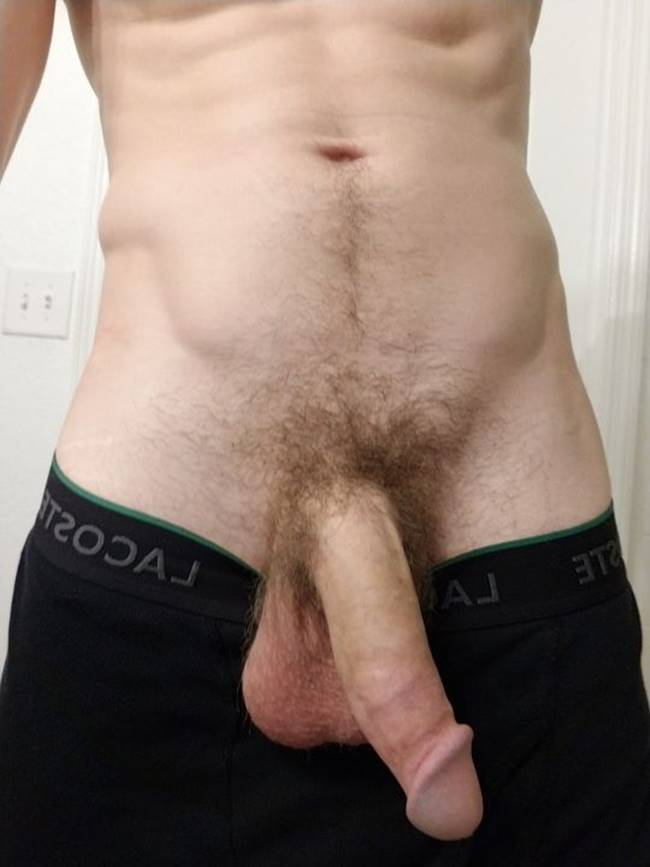 pênis enorme